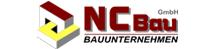 NC Bau GmbH
