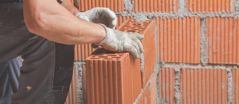 nc-bau-gmbh-bauunternehmen-maurer-und-betonarbeiten